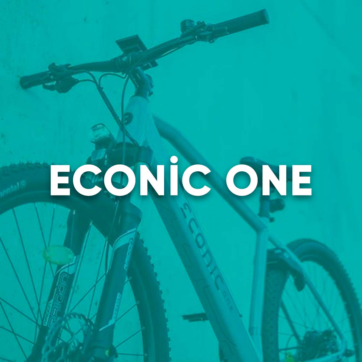 econic-one-banner